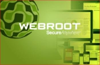 How To Set Up A Webroot User Account?