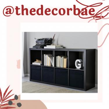 The Decorbae