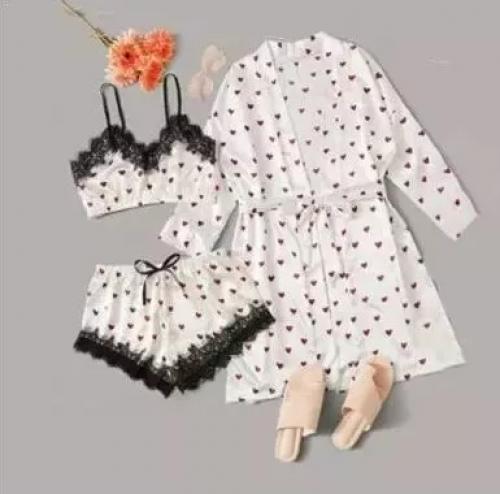 Lingerie/sleepwears