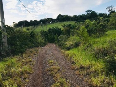 Residential Lot For Sale In St. Elizabeth