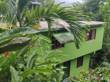 4 Bedroom House For Sale In Kingston & St. Andrew
