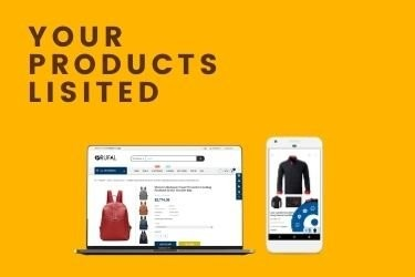 Create Your Online Store For Free Start A Business