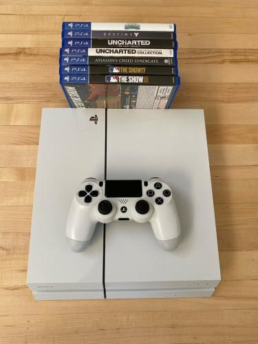 Sony PlayStation 4 Pro 1TB  WhatsApp :: +121739767