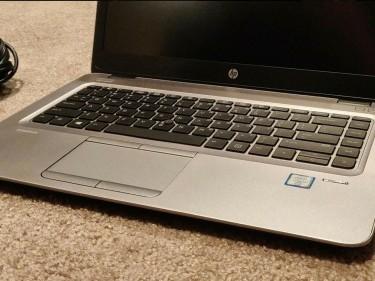 WHOLESALES BRAND NEW HP ELITEBOOKBOOK 840 G3 1TB