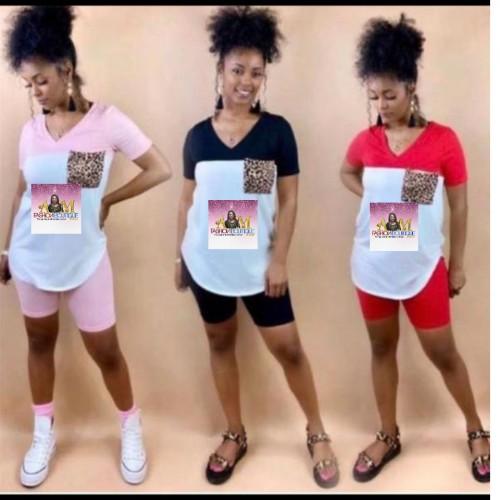 Clothes Etc