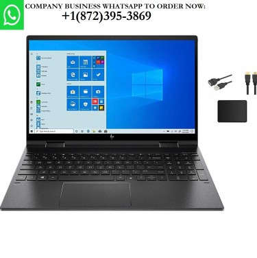 STORE NEW HP Envy X360 2-in-1 15.6