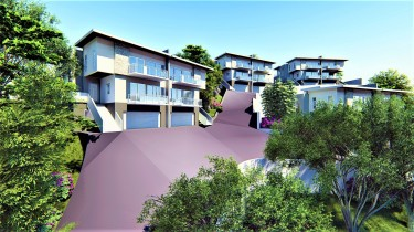 3 Bedroom Townhouses In Stony Hill For Sale