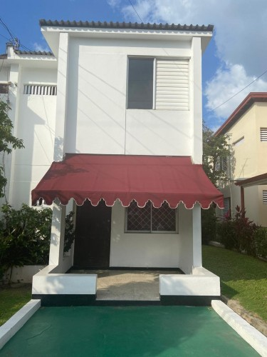 1 Bedroom, Shared House