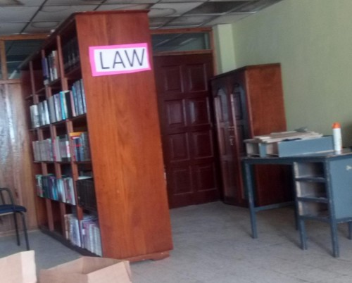 Law Books Text Books Non Fiction  Bibles