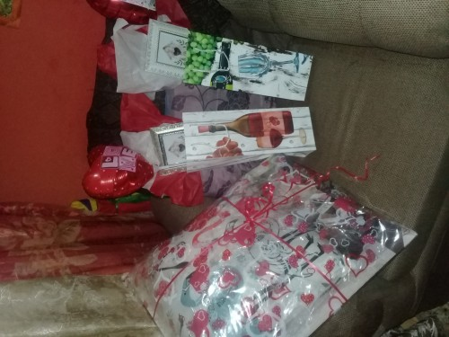 Valentines Day Giftd