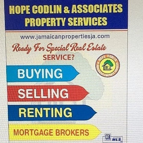 Real Estate Agent Needed, With REAL ESTATE Licence