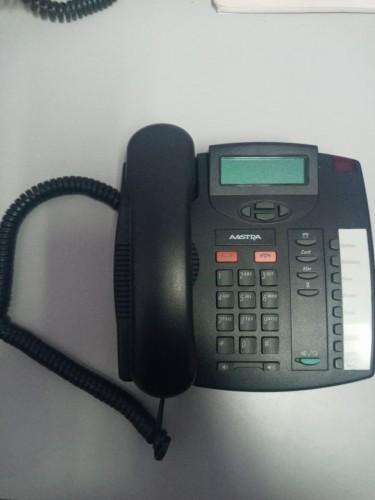 Aastra Office Phones