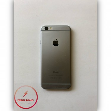 64GB IPhone 6