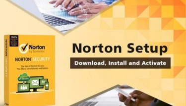 Antivirus Software- Activation & Setup.