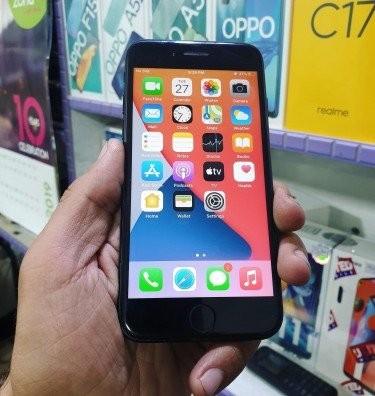 IPhone 7 MUST GO
