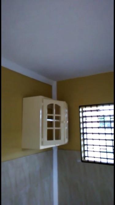 2 Bedroom 1Bathroom
