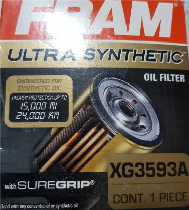 Civic Service Parts And Lubricants