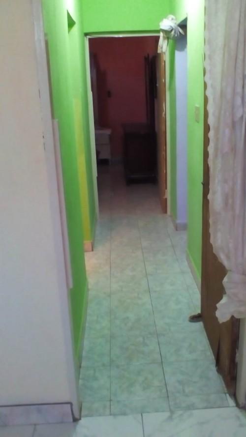 3 Bedrooms 2 Bathrooms House