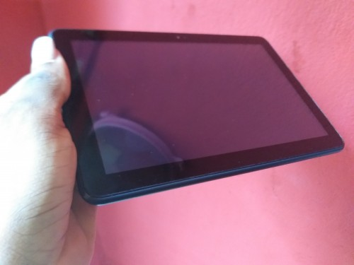 Amazon Tablet 32B