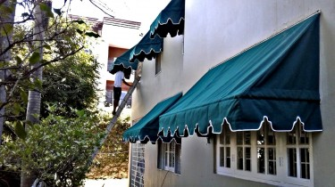 Awnings For Sale! Order Now!