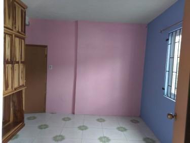 1 Bedroom Studio, Harbour View