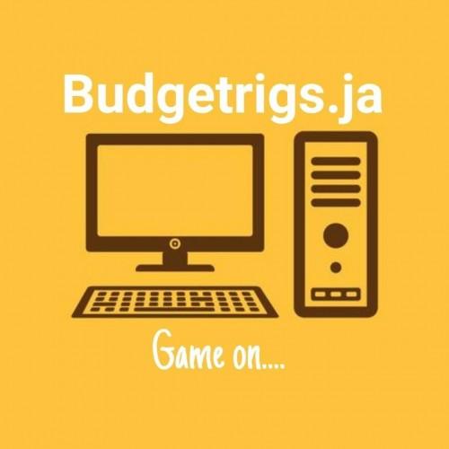 Fortnite  Pc From Budgetrigs.ja<br /> I5 3470<br /> 500gb Hdd