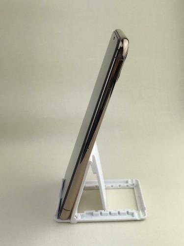 Apple Iphone 11 PRO Max 512GB Gold