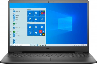 Dell - Inspiron 15.6-inch FHD + Touch Laptop -AMD