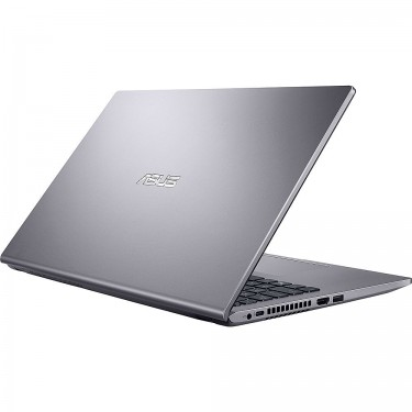 ASUS 15.6  Laptop 3050U 8GB Ram 1TB  HDD Grey