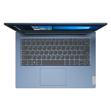 Lenovo IdeaPad1 14.0 Inch Laptop 4GB Ram 128GB SSD