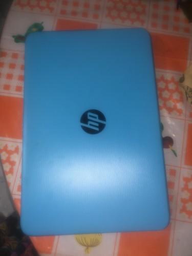 Cheap Hp Laptop
