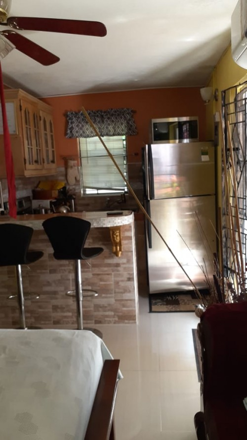 1 Bedroom Quad For Vacation/Short Term For Rent