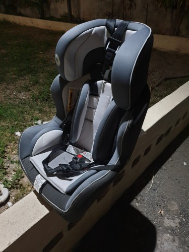 Babytrend Car Seat Forsale