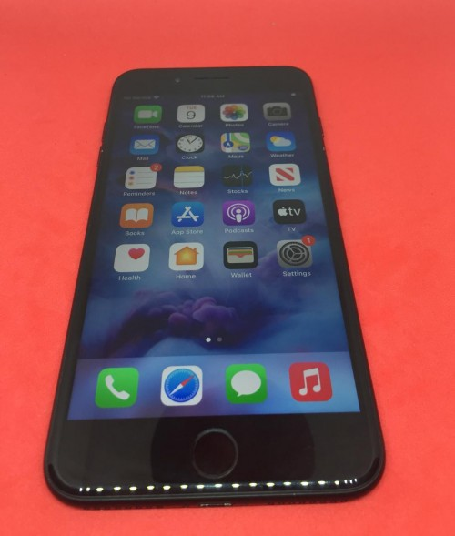 IPhone Plus