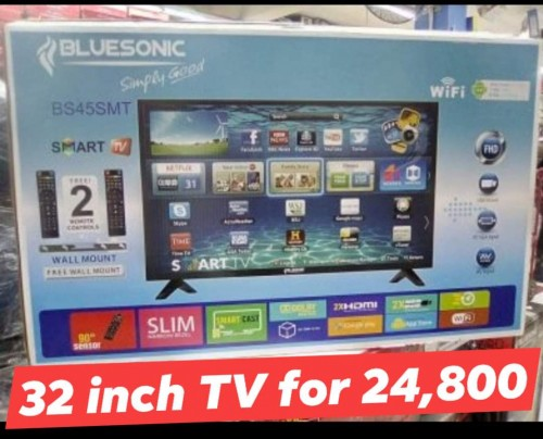Phone Tablet Tv