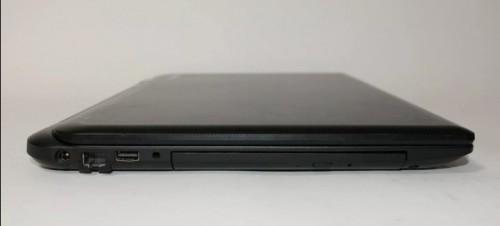 Toshiba 15.6, AMD Graphics, 4GB, 500GB Clean