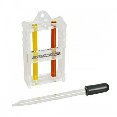 FryOilSaver Fryer Oil Test Kit