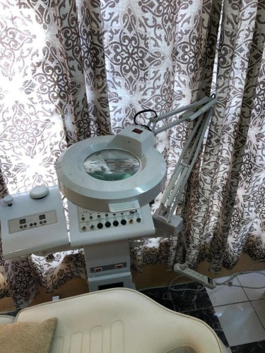 Lash / Spa / Wax Room For Rent