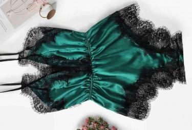 Sleepwear/Lingerie
