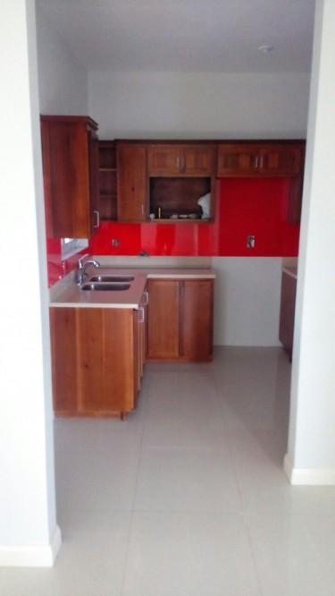 2 Bedroom For Rent Near Mandeville Town
