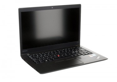 ThinkPad T460s, 14 Inch, 230 GB SSD, (RAM) 12.0 GB