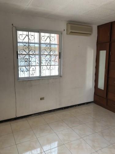 1 Bed Room , Own Bathroom, No Kitchen