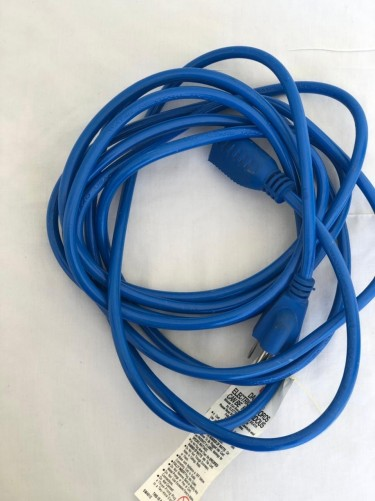 15ft Extension Cord