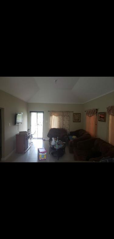 Meadows Of Irwin 2 Bedroom 2 Bathroom