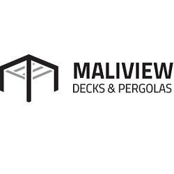 Maliview Decks And Pergolas
