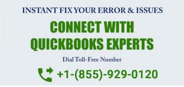QuickBooks POS Illinois  +1-855-929-0120