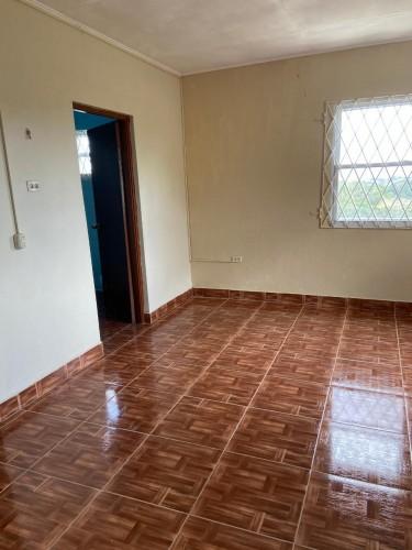 3 BEDROOM HOUSE FOR SALE IN NEWPORT