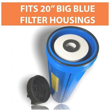 Big Blue Water Filter Cartridge 20