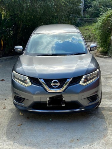 Nissan Xtrail Cars New Kingston