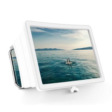 8 Inch Screen Magnifier $2,499